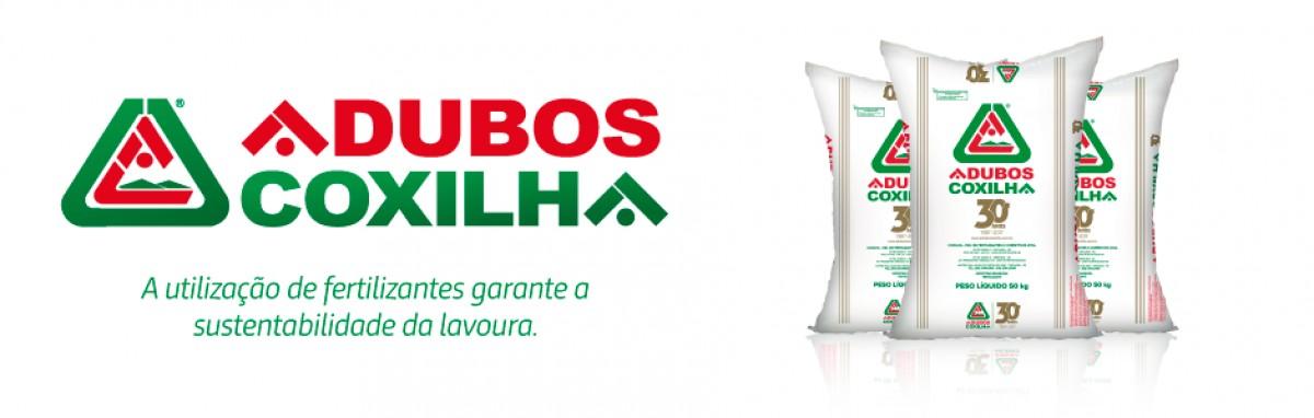 adubos_coxilha