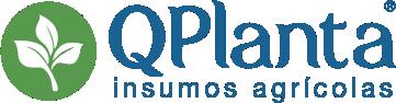 logo-qplanta