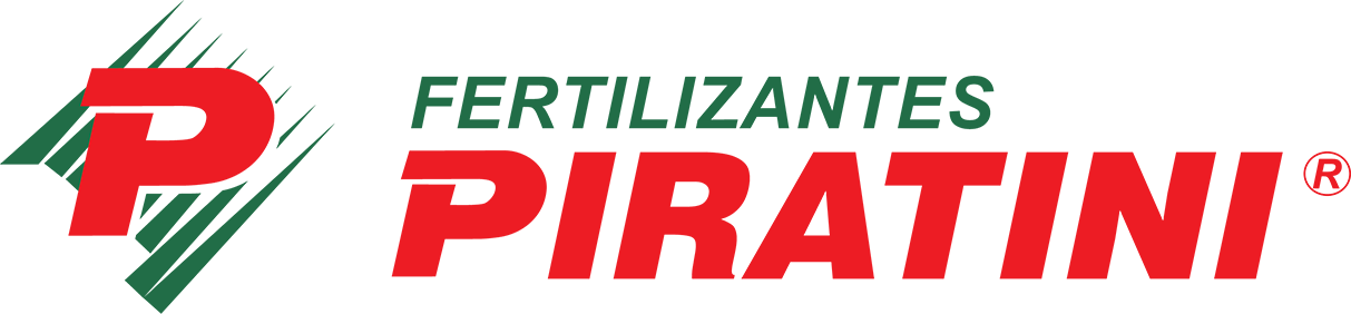 logo_04_piratini