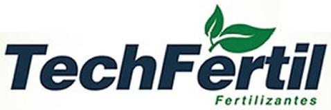 TechFertil